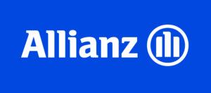 Allianz Logo En only